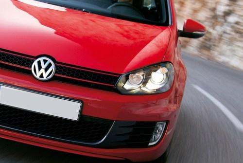 small resolution of genuine vw transporter 5 1 7e 2010 onwards xenon headlamp with led drl s upgrade